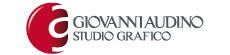 Studio Grafico Giovanni Audino