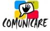 LA COMUNICAZIONE STRUMENTO DI CRESCITA