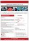 """Corso Formativo ECM per Infermieri """"Strategie di comunicazione e adeguatezza delle relazioni di aiuto per migliorare la qualità dell'assistenza sanitaria"""""""
